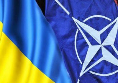НАТО может разрешить «Укроборонпрому» участие в тендерах альянса