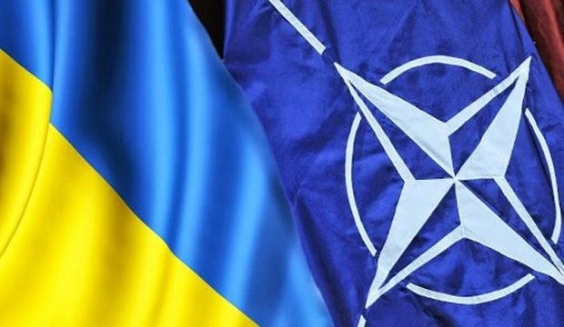 "НАТО може дозволити ""Укроборонпрому"" участь в тендерах альянсу"